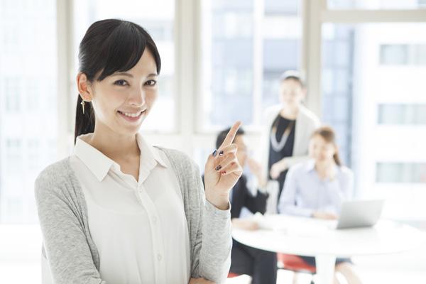 会員交流会やセミナー・講習会・勉強会について