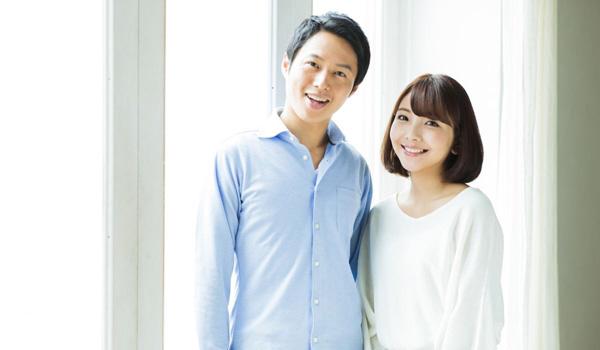 『日本結婚相談所連盟』正規加盟相談所